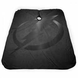 Soft Tampa Bay Lightning Haircut apron 55*66 in #184103 chemical resistant, protect your clothes clean.